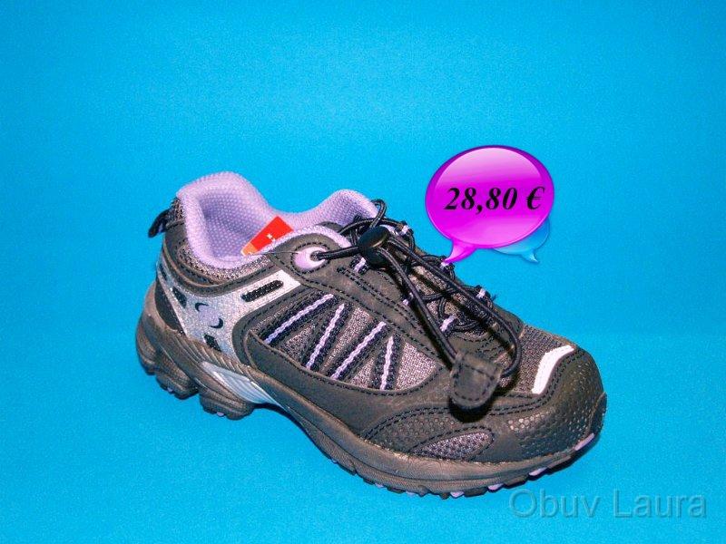 dfeb56c7c1c09 Športová obuv WINK a LICO ; Obuv Laura/P2078738